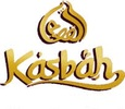 Kasbah Imlil  luxury riad in High Atlas | Accoomodation in Imlil | Officiel web